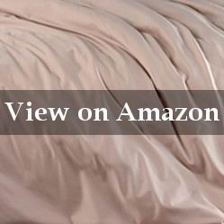 King Size Comforter Sets Reviews