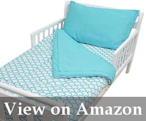 american baby crib bedding set reviews