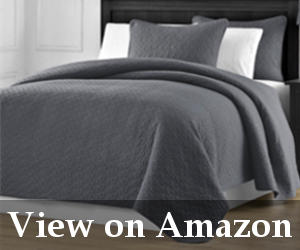 Best Affordable Bedding Sets Reviews