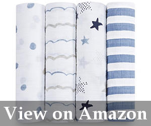 best baby blankets for winter reviews
