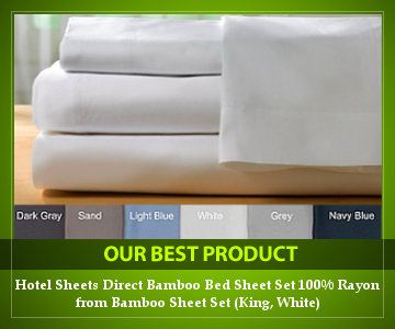 sheets for night sweats cooling best bed sheets for night sweats reviews best sheets for night sweats reviews and buyers guide