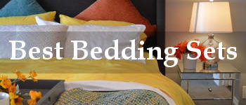 best bedding sets reviews
