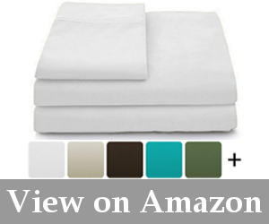 best breathable bed sheets reviews