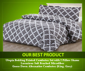 best comforter for hot sleepers reviews