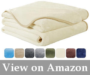 best lightweight summer blanket reviews