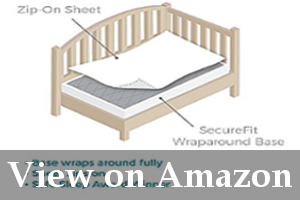best organic crib sheets reviews