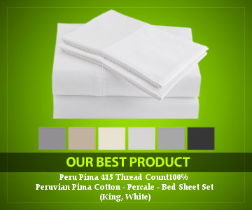 best sheets in the world reviews