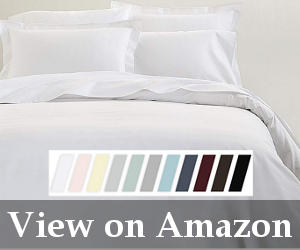 best sheets to buy for summer reviews