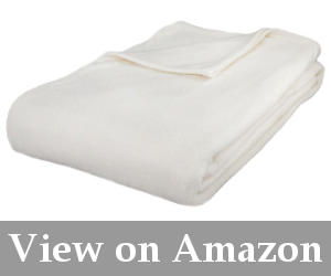 best softest blanket reviews