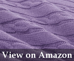 best blanket for night sweats reviews