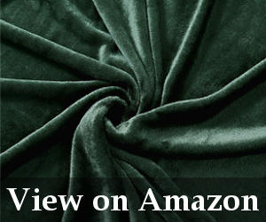 cool summer blanket reviews