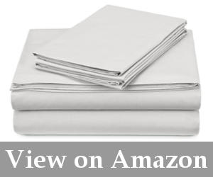 Best Cotton Percale Sheets Reviews