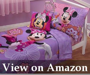 disney bedding sets reviews