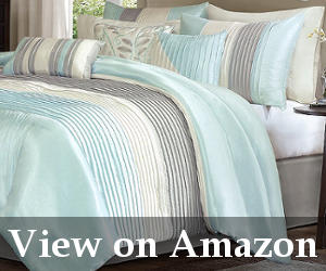 madison park comforter sets reviews