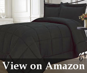 super soft comforter sets reviews