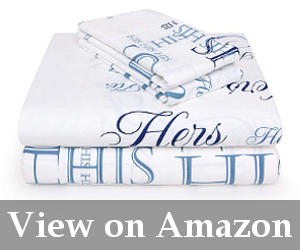 sateen sheets cool reviews