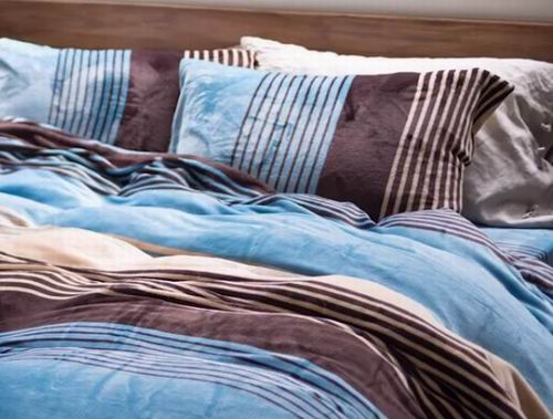 best flannel sheets reviews
