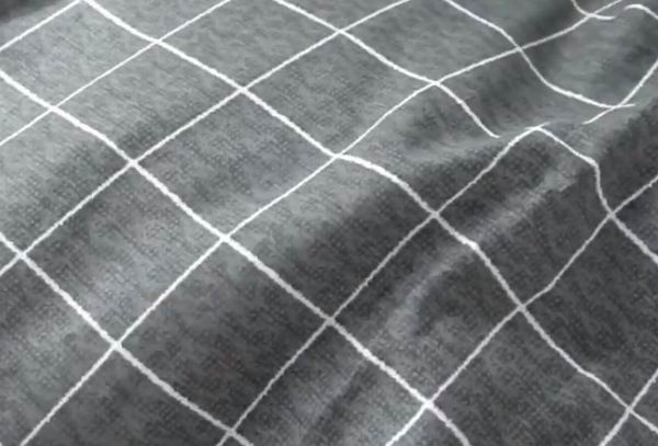 cotton flannel sheets reviews