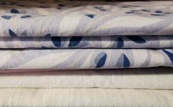 percale vs egyptian cotton sheets